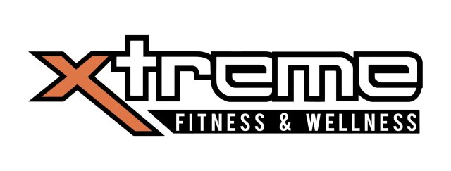 xtreme fitness and wellness