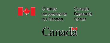 Résultats de recherche d'images pour «chaire recherche canada logo»