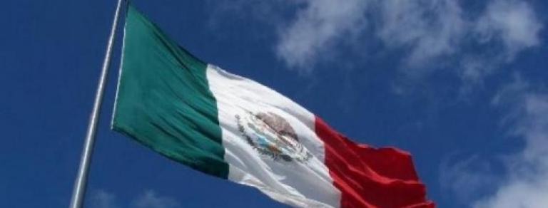 mexico_evento