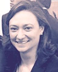 Mariana Tejado
