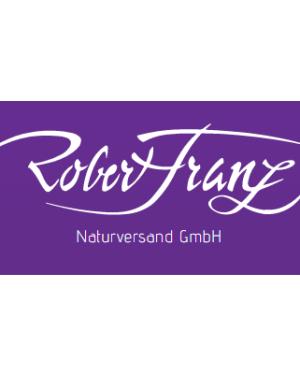 Robert Franz Naturprodukte