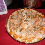 tarte aux courges5