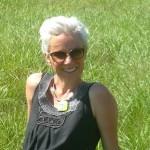 Corinne Geray-Gie, Naturopathe