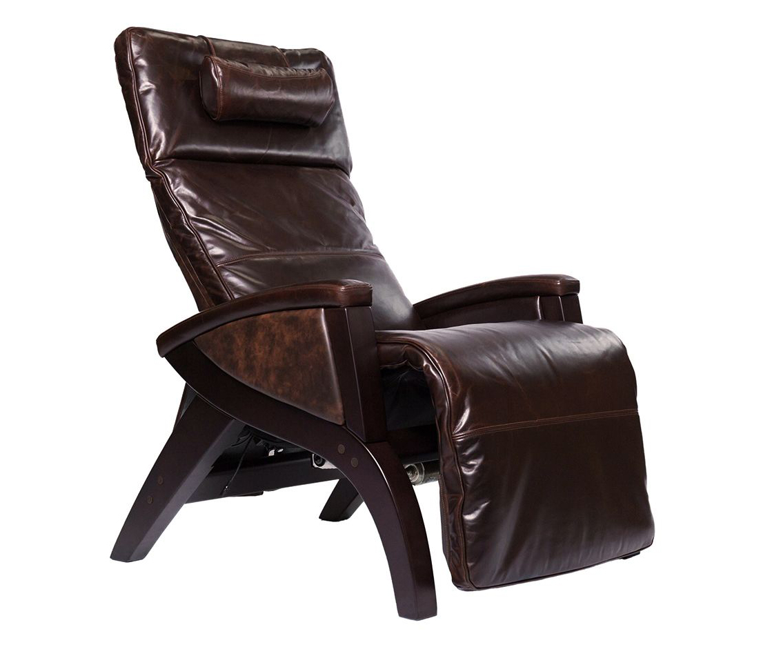 anti gravity chair cord replacement covers business for sale svago newton sv 630 leather ultimate power electric zero