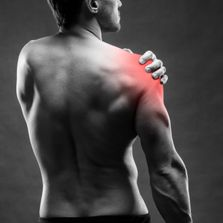 Traditional Massage vs. Deep Tissue Massage and Structural Integration
