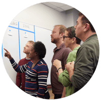 training-for-teams
