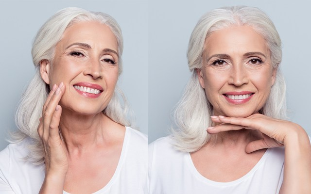 skin envy article image