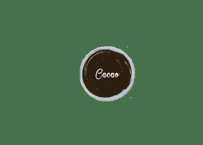 vitalitys_art-mousse_cacao