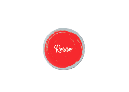 vitalitys_art-mousse_red