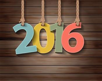 Holistic Health, Yoga, Meditation & Fitness Class Schedule 2016