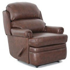 Recliner Club Chair Stores That Sell Beach Chairs Barcalounger Capital Ii Wall Hugger