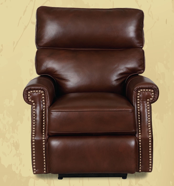 power recliner chair parts covers for sale gauteng barcalounger lochmere ii - leather furniture lounge ...