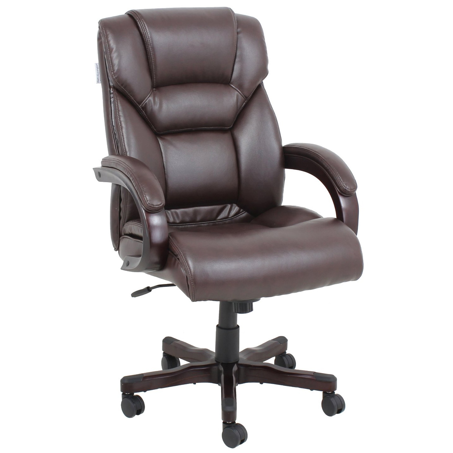 Home Office Desk Chair Barcalounger Neptune Ii Home Office Desk Chair Recliner