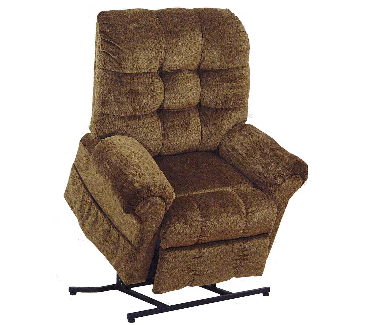 Catnapper Chair Catnapper Omni 4827 Power Lift Chair Recliner Lounger To
