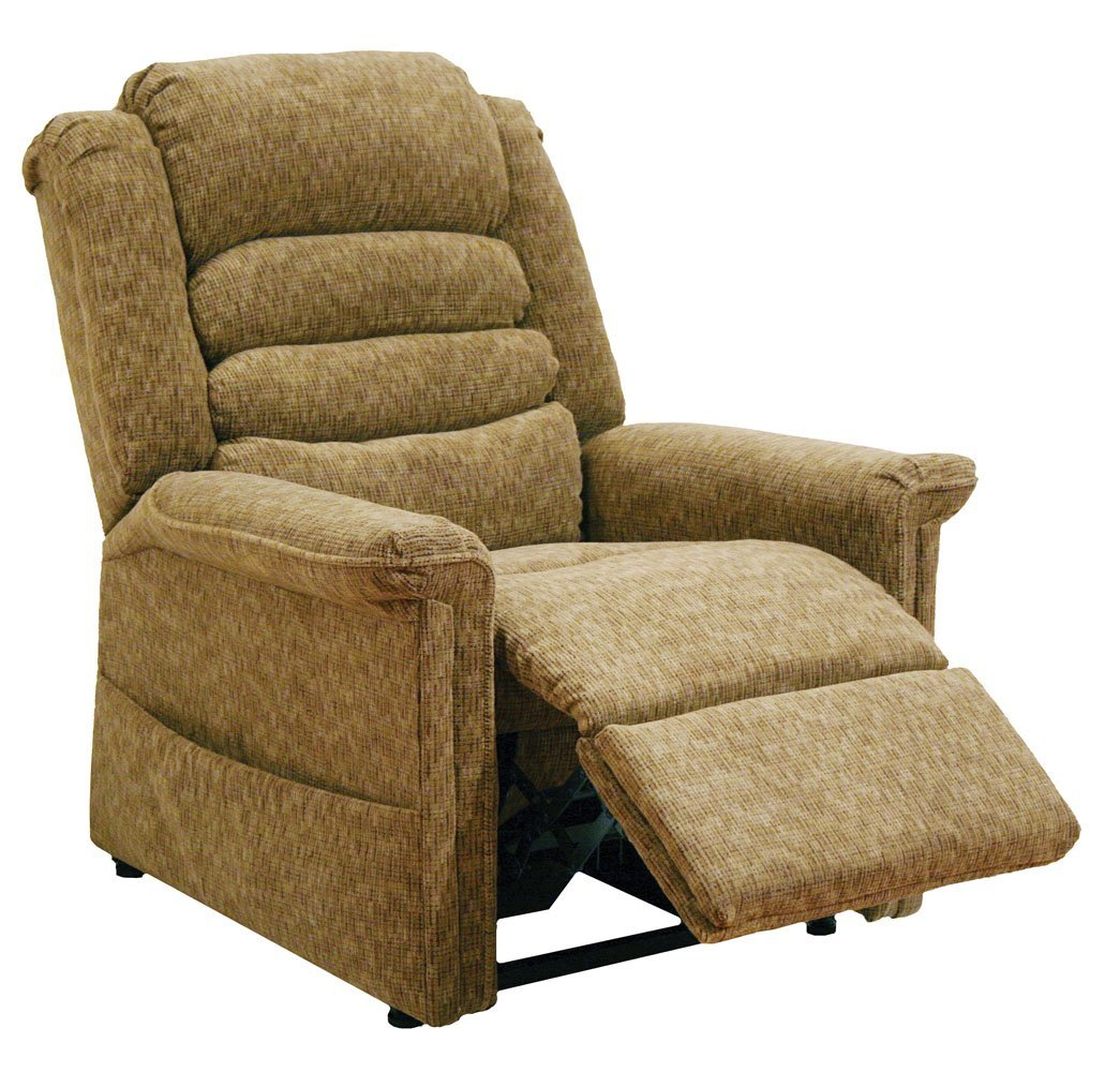 Catnapper Chair Catnapper Soother 4825 Power Lift Chair Recliner With Heat