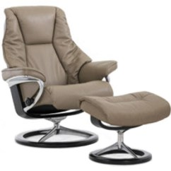 Sectional Sofas Canada Sofa Bed Manual Ekornes Stressless Live Recliner Chair Lounger And Ottoman ...