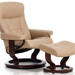 Stress Free Chair Cool Kid Chairs Ekornes Stressless President Large And Medium Recliner