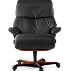 Office Desk Chairs 0 Gravity Stressless Chair By Ekornes Seating Furniture Dream