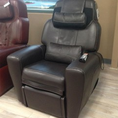 Htt Massage Chair Pc Desk And Acutouch 9500x Ht Ultimate Robotic Human Touch 9500 Recliner