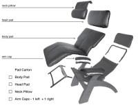 Zero Gravity Perfect Chair