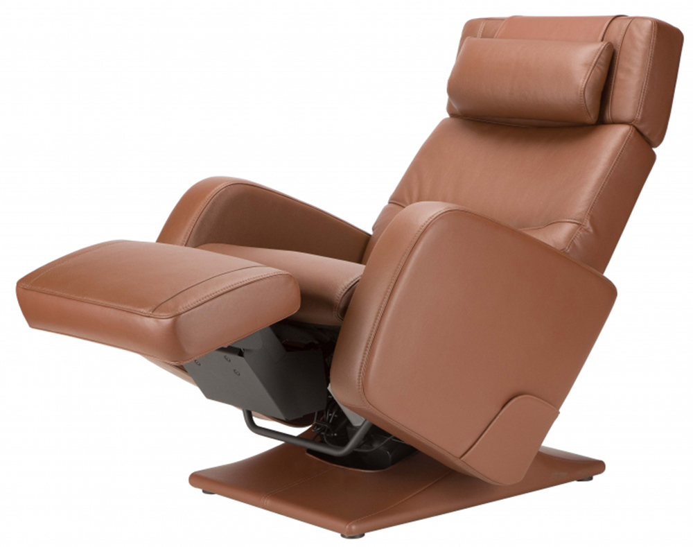 Zero Gravity Chair Recliner Pc 8500 Zero Gravity Electric Power Recline Perfect Chair Recliner By Human Touch