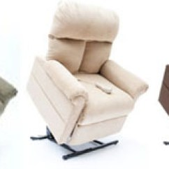 Mega Motion Lift Chair Customer Service Patio Cushions Big Lots Warranty For The Electric Power Recliner By Lc 100 Recline Easy Comfort Colors
