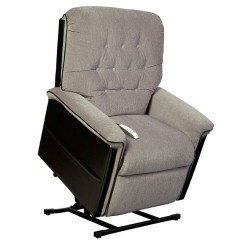 Mega Motion Lift Chairs Swivel Chair Jungle Fever Windermere Quinn Nm1250 Three Position Electric Power