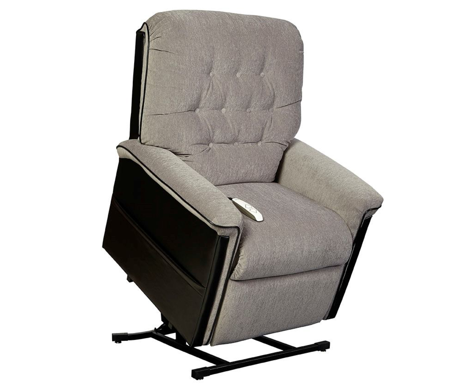 Zero Gravity Lift Chair Windermere Quinn Nm1250 Three Position Electric Power