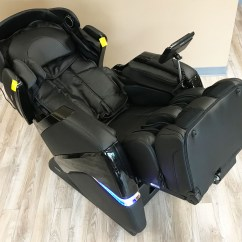 Osaki Os 3d Cyber Pro Massage Chair Sewing Patterns For Patio Cushions Zero Gravity Recliner And
