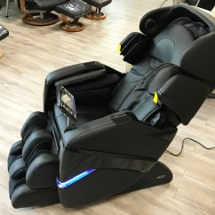 Osaki Os 3d Cyber Pro Massage Chair Swing Lowes Zero Gravity Recliner And