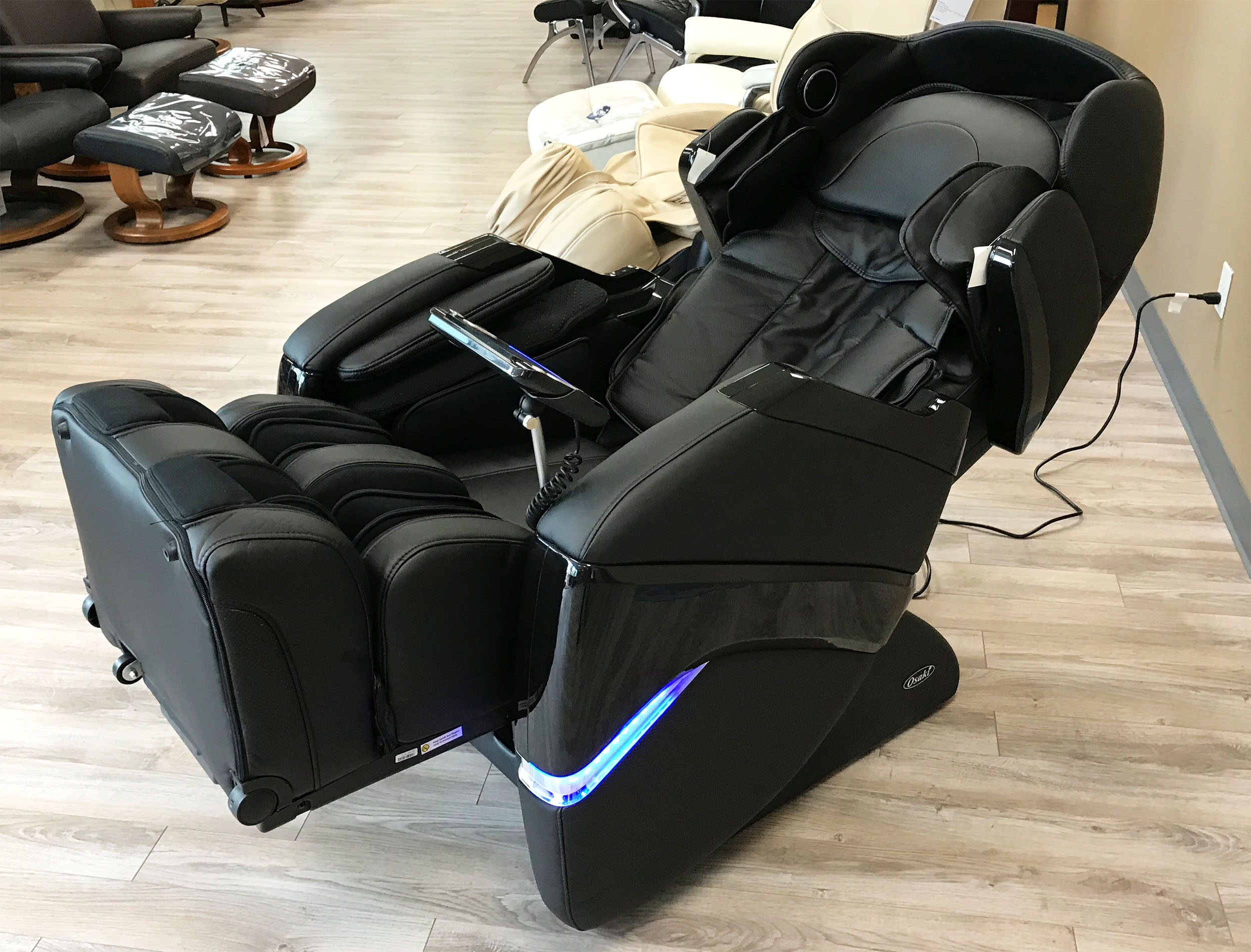 osaki os 3d cyber pro massage chair crayola table and chairs zero gravity recliner