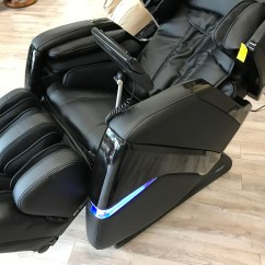 Osaki Os 3d Pro Cyber Massage Chair Best Foldable Lawn Zero Gravity Recliner And