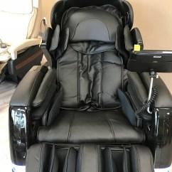 Osaki Os 3d Cyber Pro Massage Chair Kid Sized Plastic Adirondack Chairs Zero Gravity Recliner And