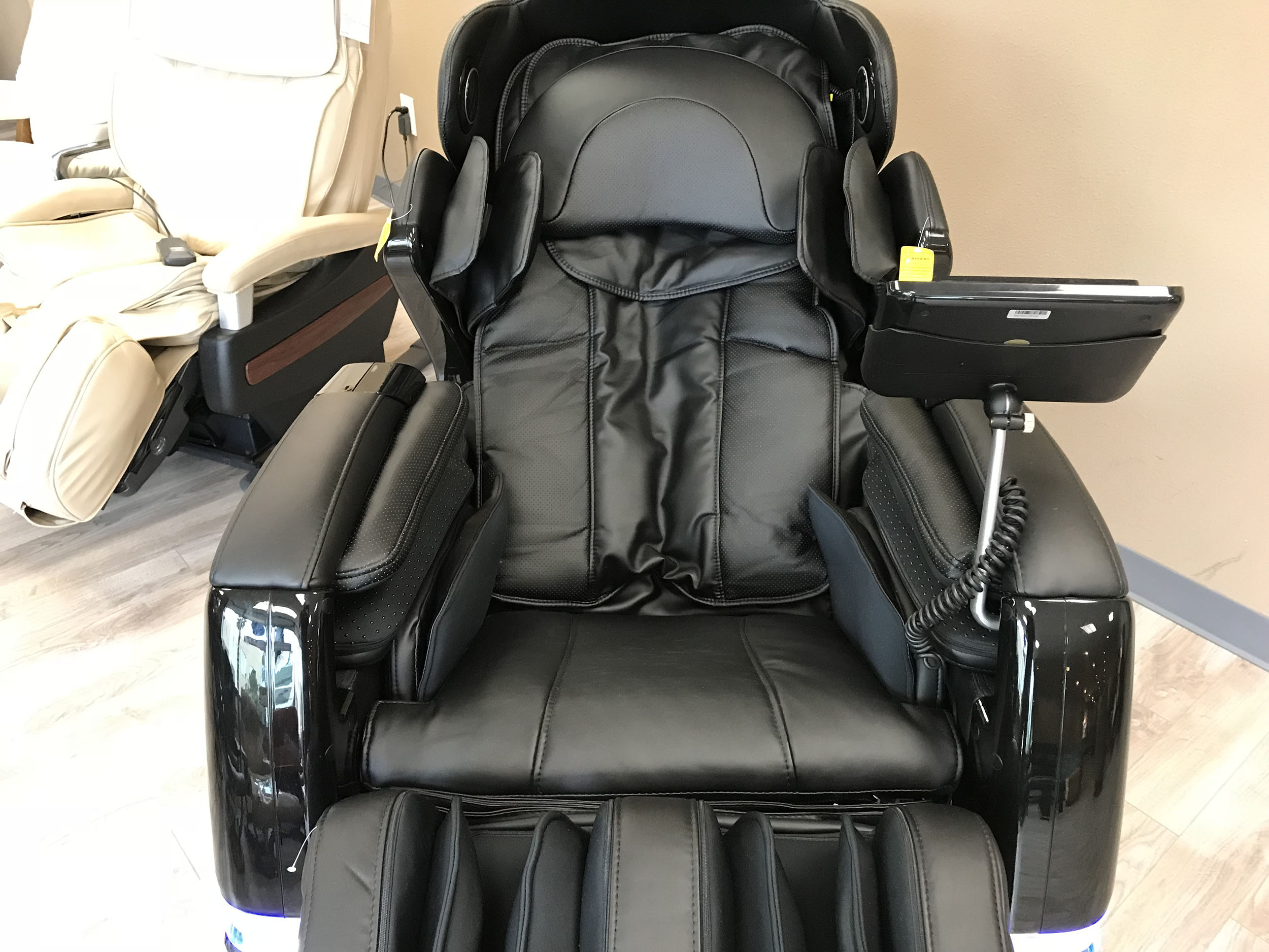 osaki os 3d pro cyber massage chair herman miller fiberglass zero gravity recliner and