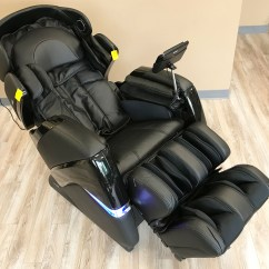 Osaki Os 3d Cyber Pro Massage Chair Outdoor Cushions Big W Zero Gravity Recliner And