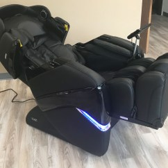 Back Massage Chairs For Sale Wedding Chair Covers Cheap Uk Osaki Zero Gravity Recliner And