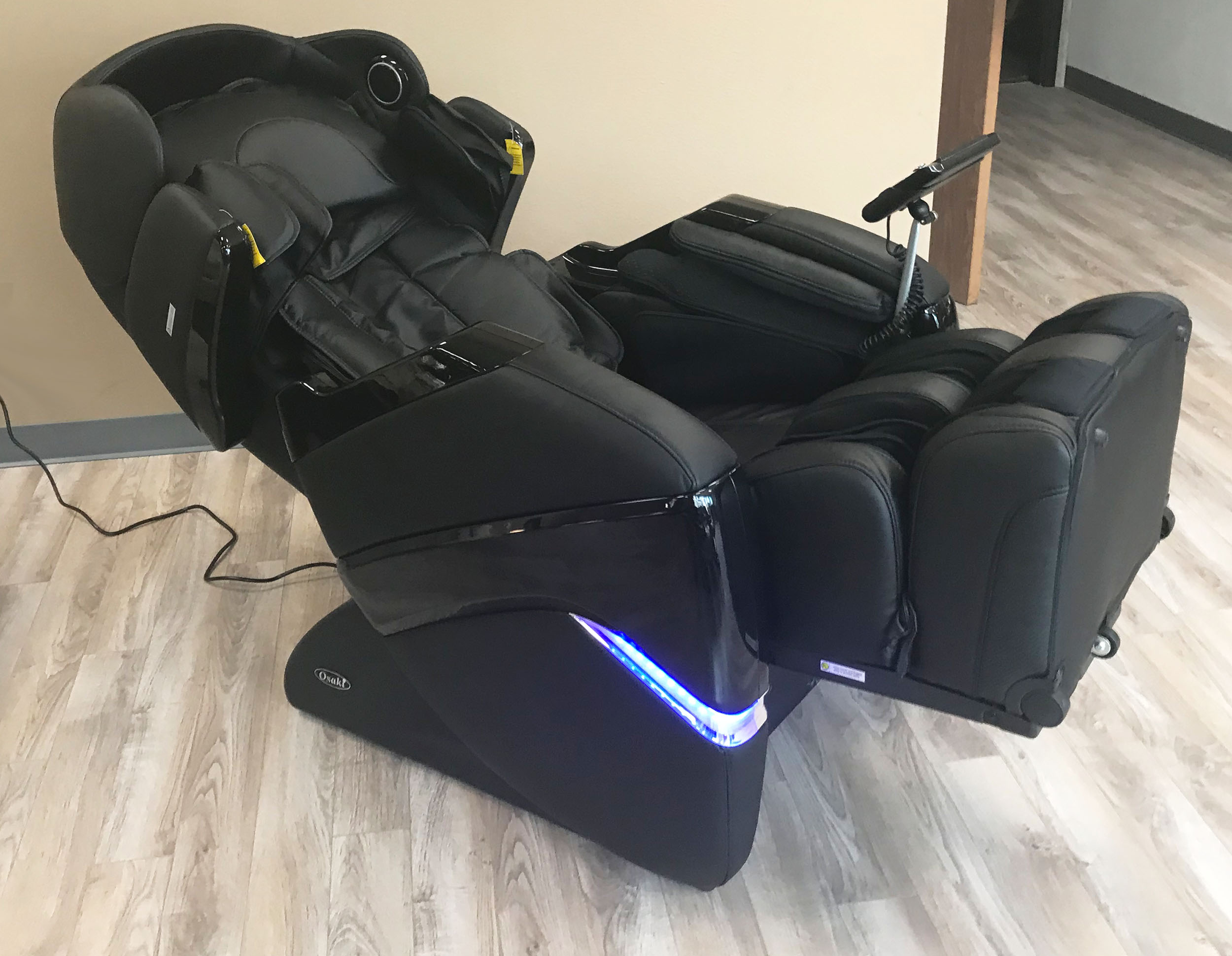 osaki os 3d pro cyber massage chair swivel rooms to go zero gravity recliner and