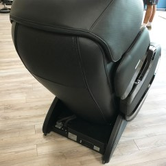 Osaki Os 3d Pro Cyber Massage Chair Cover Hire Kingston Upon Thames Zero Gravity Recliner And