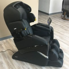 Massage Chair Store Unfinished Wooden Chairs Canada Osaki Zero Gravity Recliner And