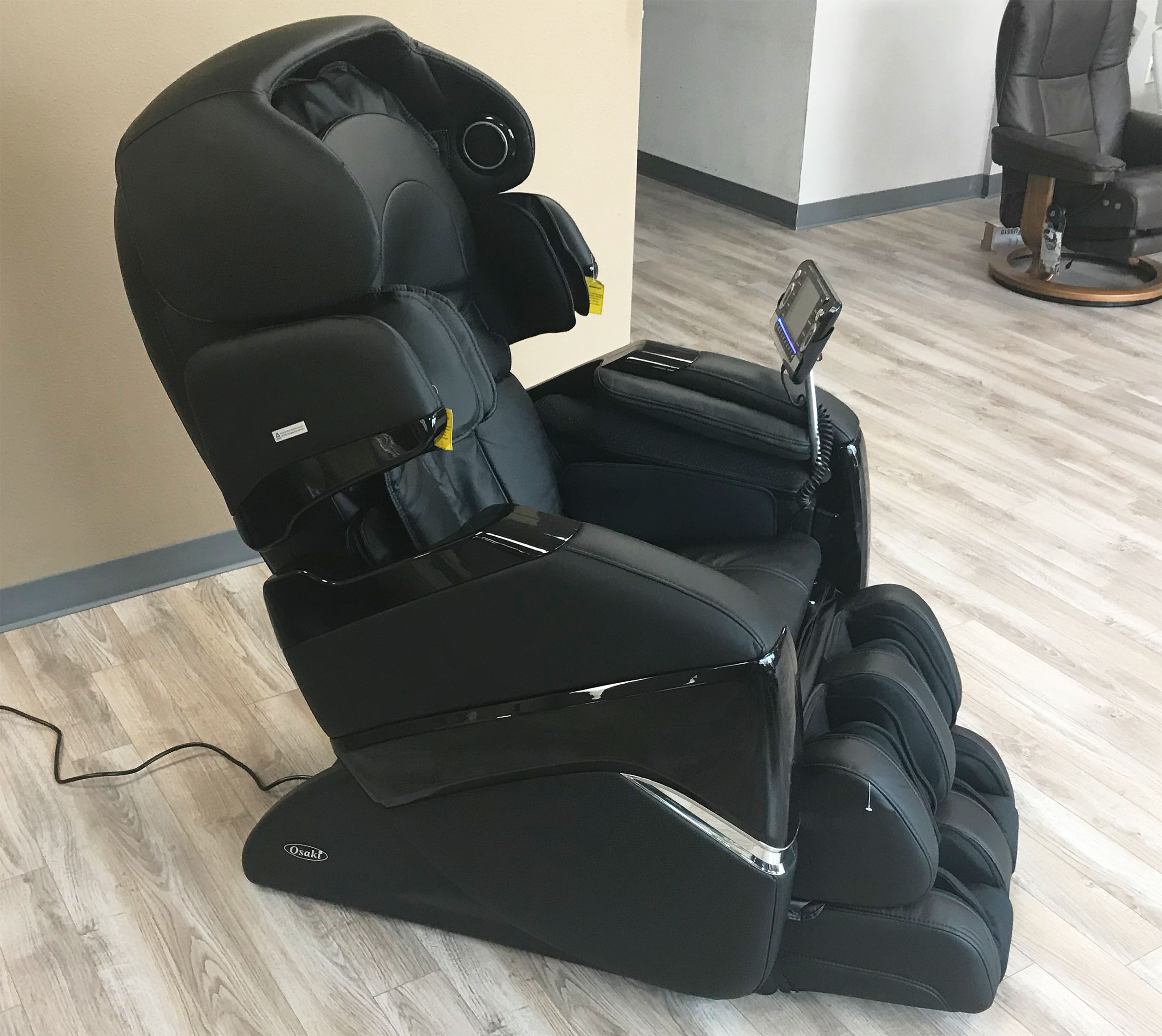 Osaki Massage Chairs Osaki Massage Chair Zero Gravity Recliner Recliner And
