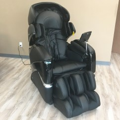 Massage Chair Store European Touch Pedicure Chairs For Sale Osaki Zero Gravity Recliner And