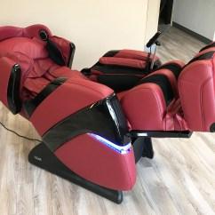 Osaki Os 3d Pro Cyber Massage Chair Chairsupply Zwaag Zero Gravity Recliner And