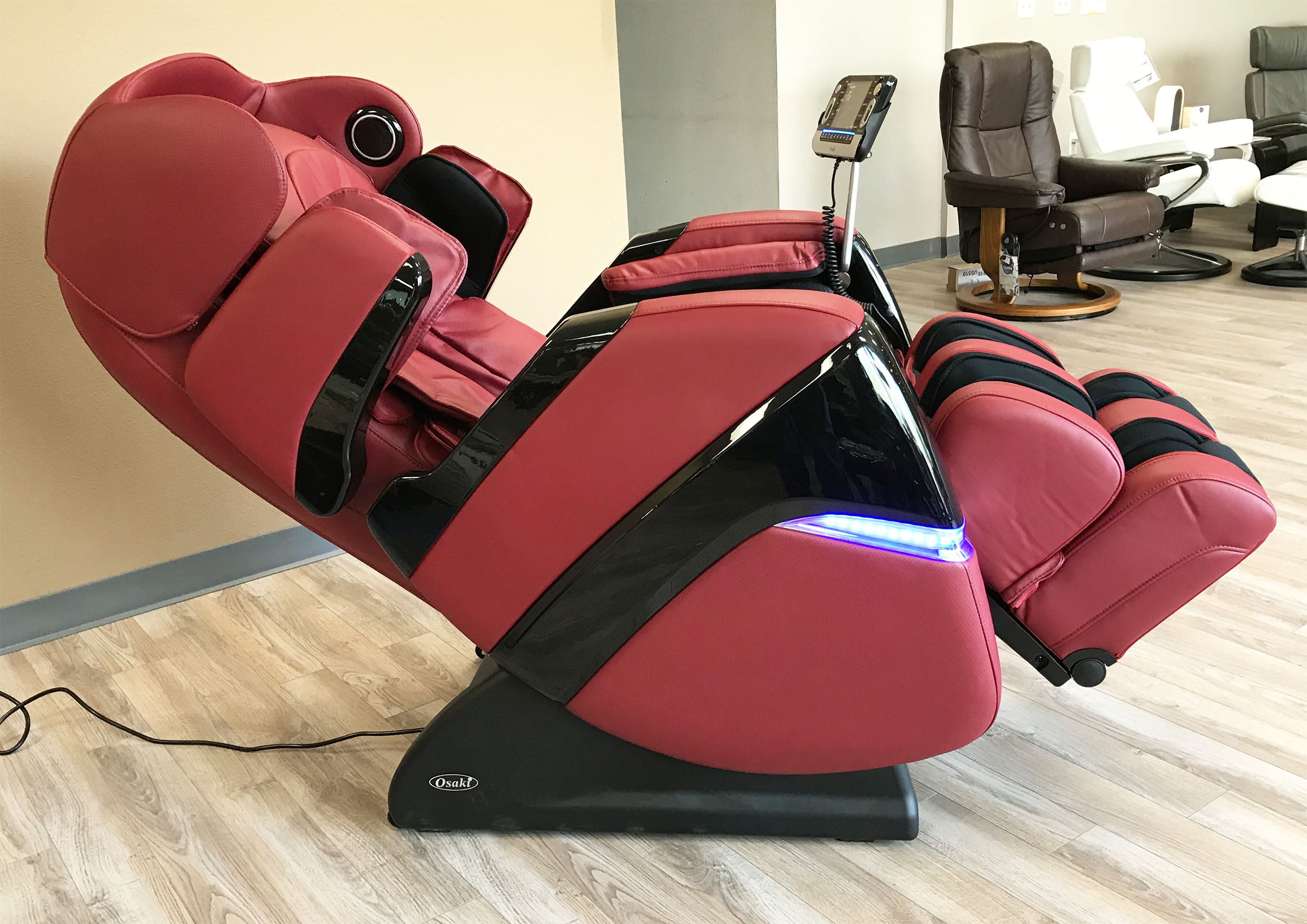 osaki os 3d pro cyber massage chair grosfillex resin chairs zero gravity recliner and