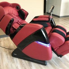 Osaki Os 3d Cyber Pro Massage Chair Retro Dining Chairs Zero Gravity Recliner And