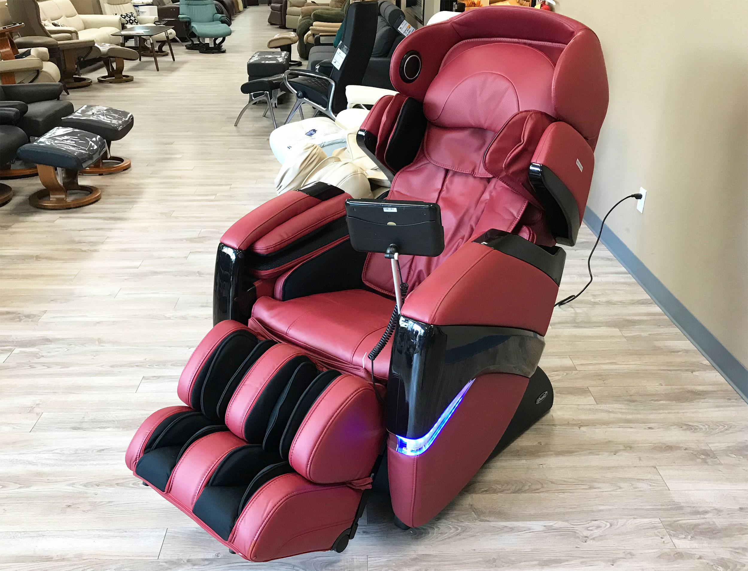osaki os 3d cyber pro massage chair cape cod chairs zero gravity recliner and