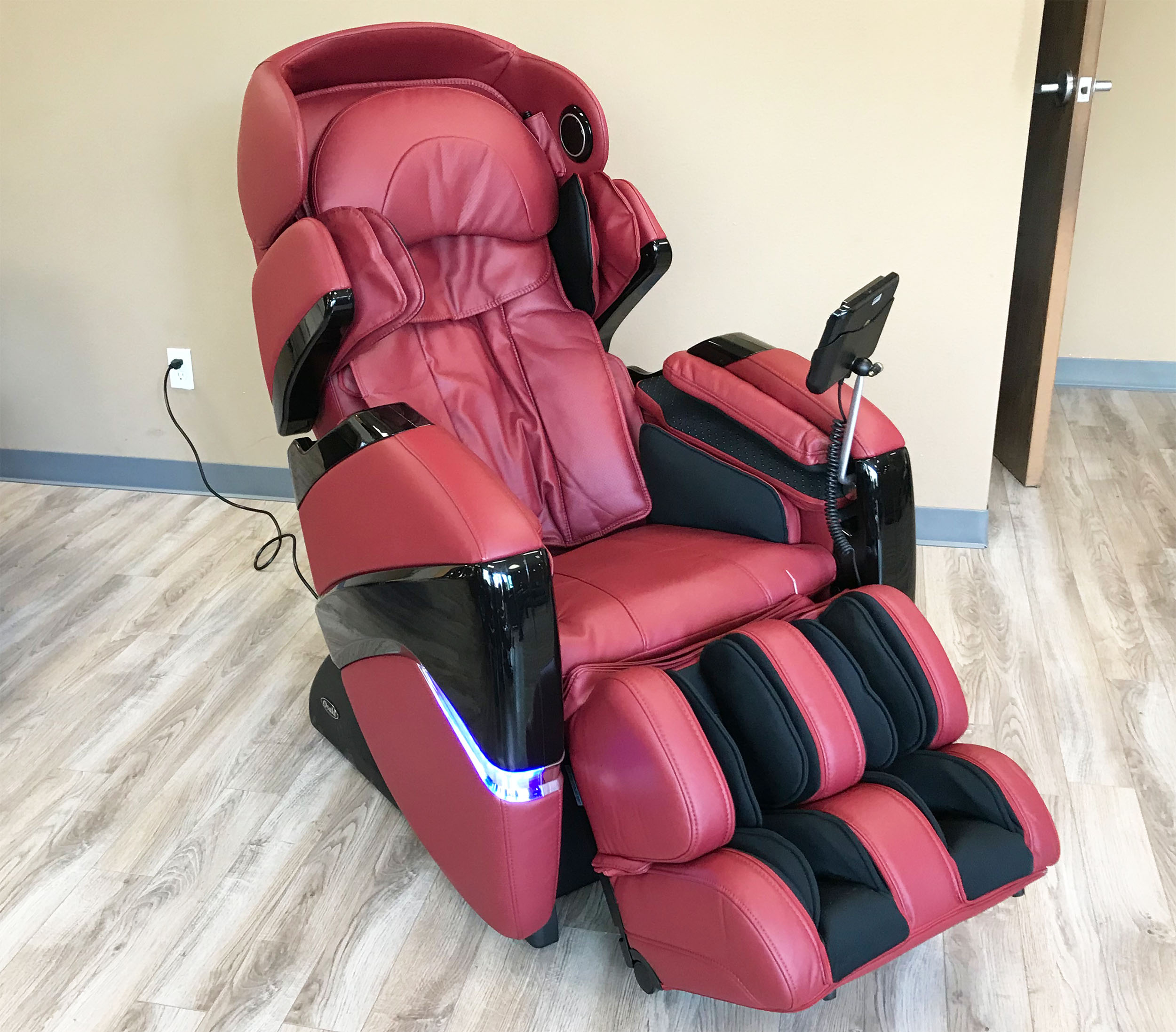 osaki os 3d cyber pro massage chair and sofa covers for sale zero gravity recliner