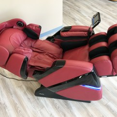 Osaki Os 3d Pro Cyber Massage Chair Resin Patio Chairs Zero Gravity Recliner And