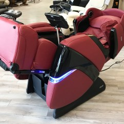 Osaki Os 3d Cyber Pro Massage Chair Expensive Dining Chairs Zero Gravity Recliner And