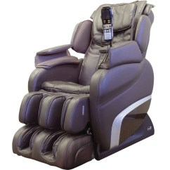 Reclining Massage Chair Swivel Mechanism Titan Ti 7700r Recliner