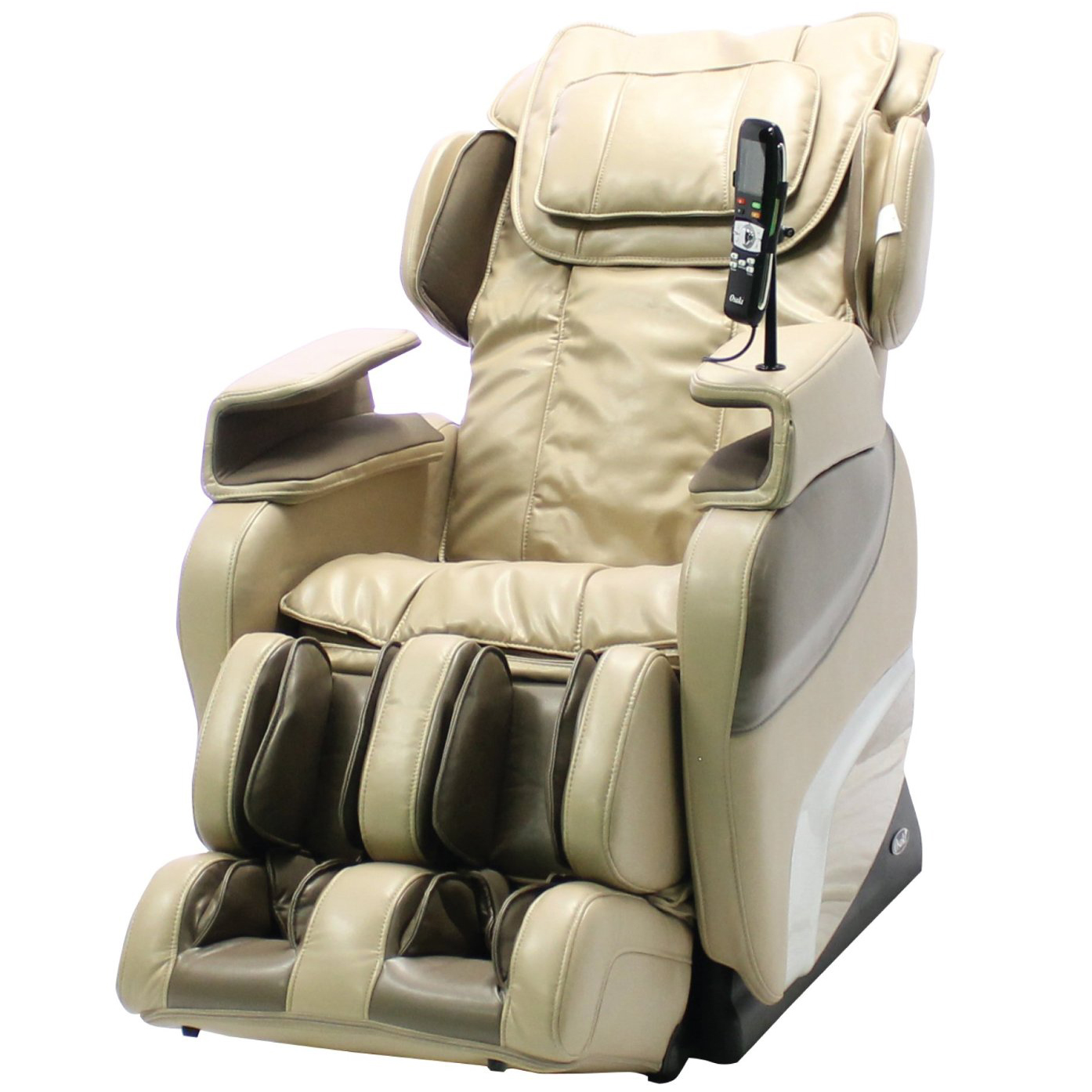 Osaki Massage Chairs Titan Ti 7700r Massage Chair Recliner